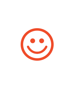 More-rice-nice