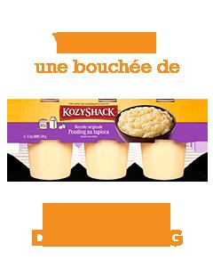 Pudding-and-Milk-Column